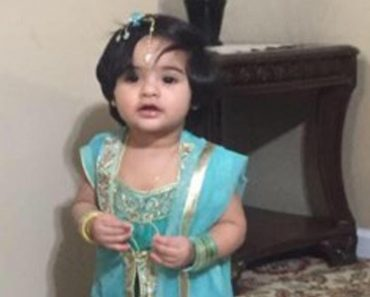 Family Says 2-Year-Old Killed By Falling Mirror at Payless ShoeSource Store 7