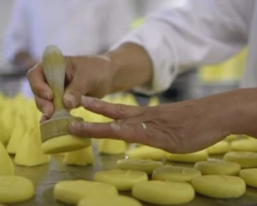 Discover Bordier Butter - The Preferred Product By France's Top Chefs 1