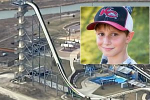 Did Waterpark Rush to Build Ride That Killed Boy to Impress TV Producers? 10