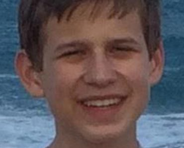 How 16-Year-Old Boy May Have Gotten Trapped in Minivan 4