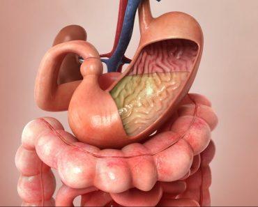 Aspirin Journey Through The Body, 3D Animation 2