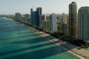 The Biggest Threat Facing The City Of Miami 11