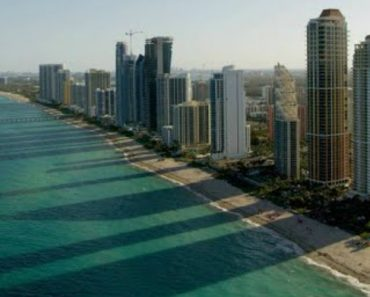 The Biggest Threat Facing The City Of Miami 6