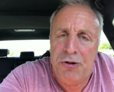 Italian Guy Goes On An Epic Rant About Idiots In Parking Lots 5