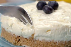This Dessert Is Epically Delicious... And You Don't Even Need To Bake It 11
