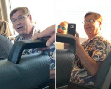 Man Tries To Alert BART Police For Passenger Eating Burrito On Train 1