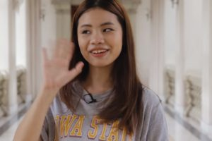 How People Greet Each Other Differently Around The World 12
