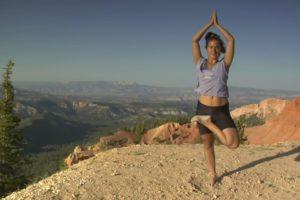 School Bans Yoga Practices After Parents Freak Out 11