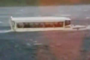 The Last Terrifying Moments of the Doomed Missouri Duck Boat 10