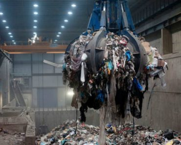 Importing Garbage For Energy Is Good Business For Sweden 3